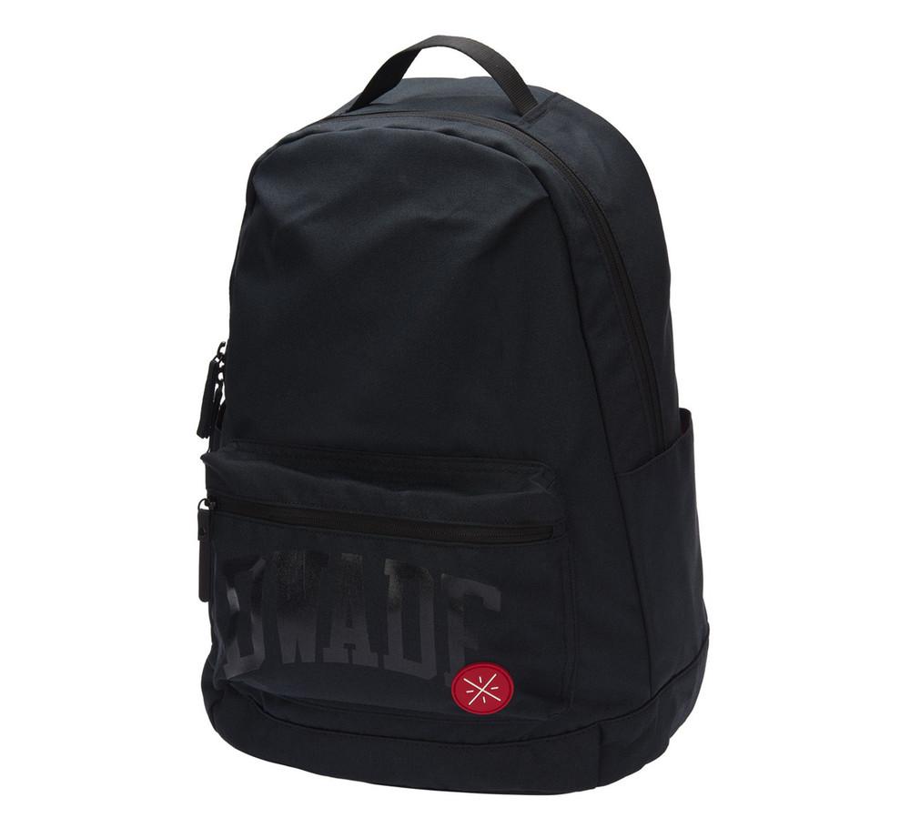 DWADE Lifestyle Backpack ABSM111-2
