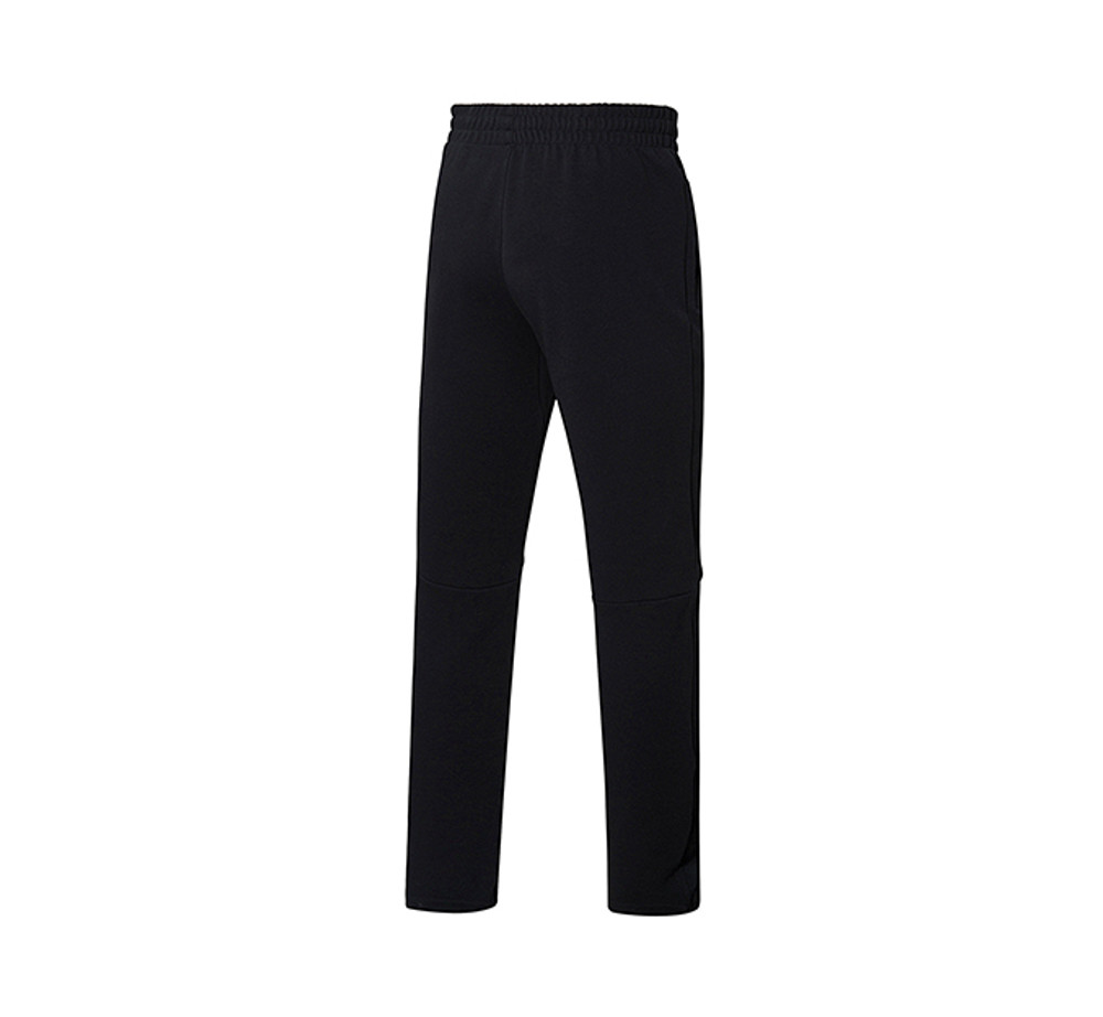 WoW Lifestyle Sweat Pants AKLN095-1