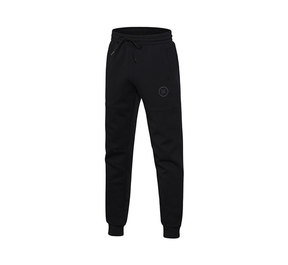 WoW Lifestyle Sweat Pants AKLN097-1