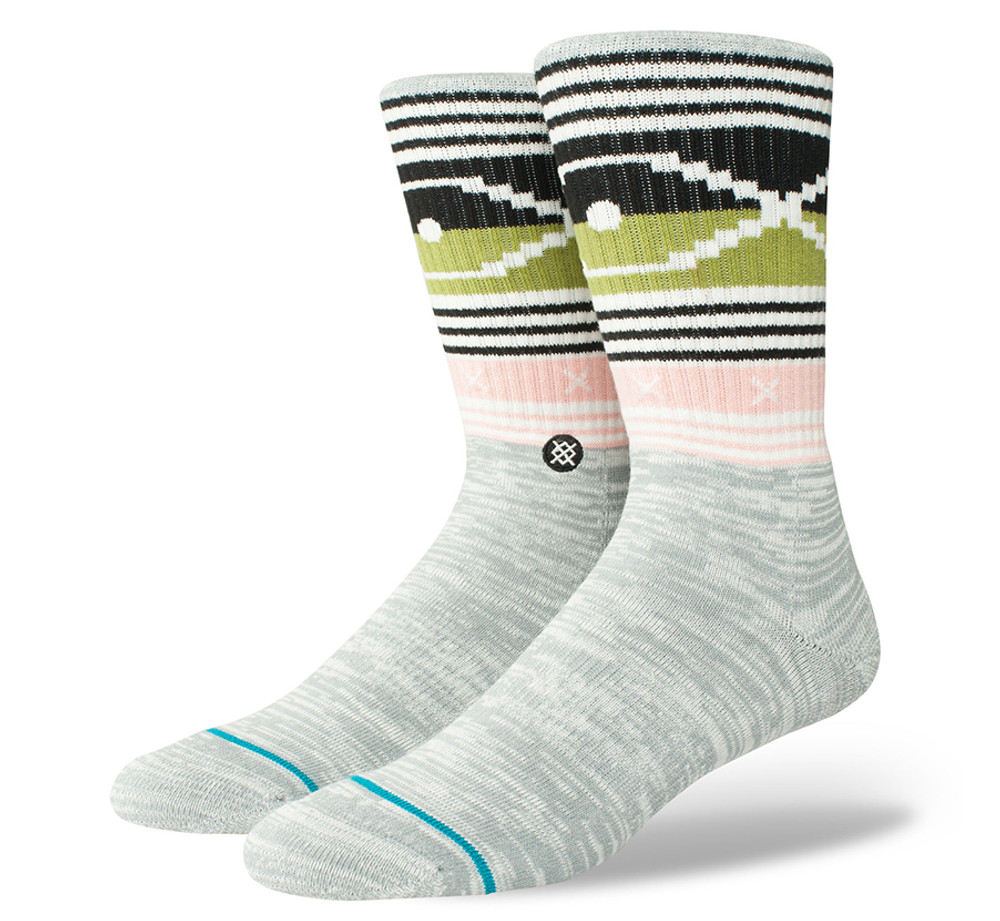 Stance Harries Socks