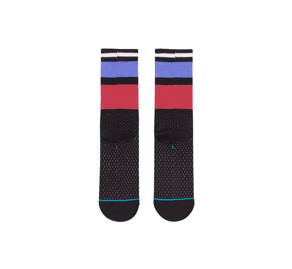 Stance Rucker Socks