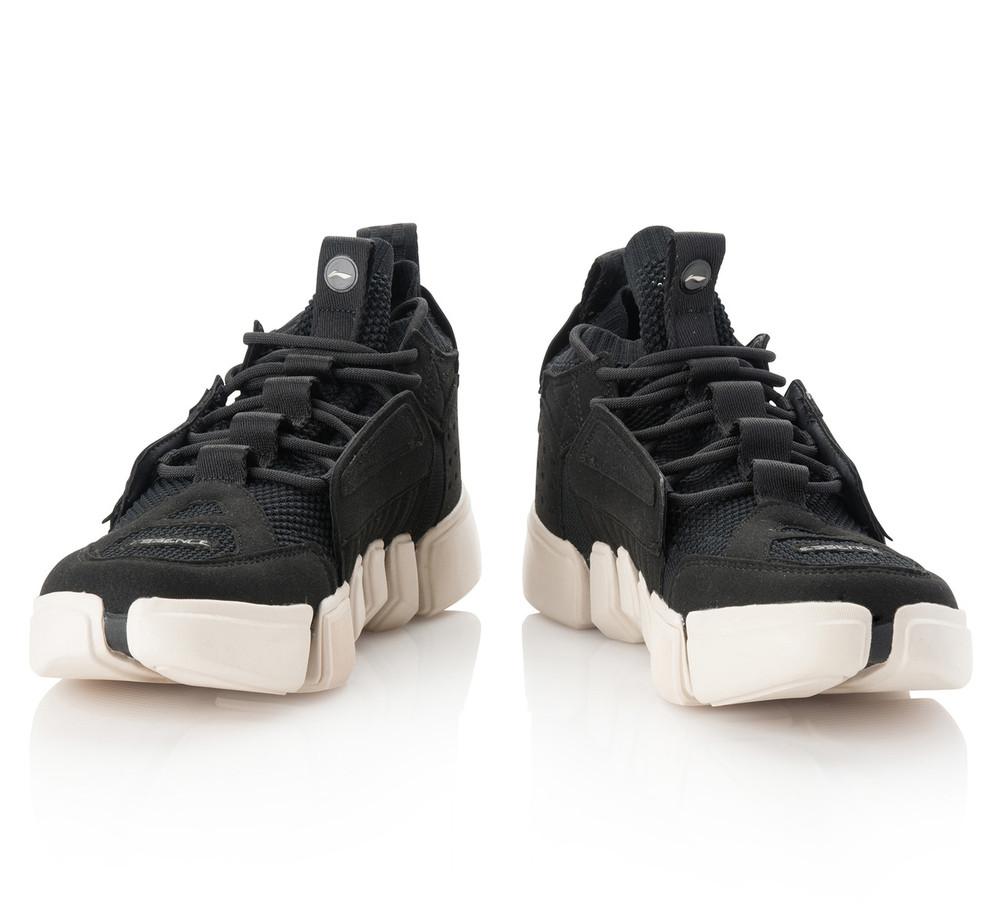 Wade Essence ACE Black Sneaker