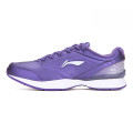 Women Fitness Shoe AFBF046-1