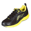 Light Weight Running Shoe ARBG007-4