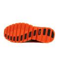 Arc Cushion Running Shoe ARHF159-4