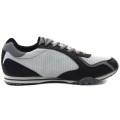 Classic Running Shoe ARCF017-3