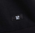LI-NING Evan Turner Hoody Sweater AWDG133