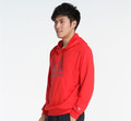 LI-NING Evan Turner Hoody Sweater AWDG133