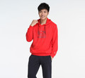 Li-Ning Evan Turner Sweater