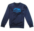 LI-NING Urban Shine Sweater AWDG043