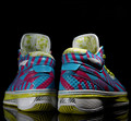 Li-Ning Way of Wade 2.0 LE - RazFuego