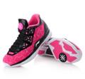 """Li-Ning Way of Wade 4.0 """"Origami Pink"""""""