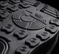 adidas ZX Flux ADV (S79004)