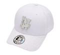 Li-Ning Baseball Cap AMYM082-1 white