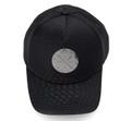 WoW Lifestyle Baseball Cap AMYM118-1