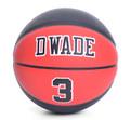 Wade Performance Basketball ABQM062