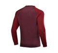 WoW Lifestyle Sweater AWDN035