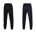 WoW Lifestyle Sweat Pants AKLN097