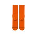 Stance Icon Orange