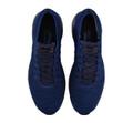 Li-Ning Bubble Face WG Heritage Shoe (AGCN021-5)