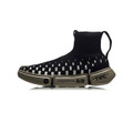 "Wade Essence 2 New York Fashion Week ""TRE LTD"""