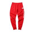 Li-Ning New York Fashion Week Sweat Pant AKLN787-1 Red