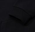 Li-Ning New York Fashion Week Hoodie AWDN991 Black