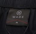 Wade Premium Track Short AKSN273