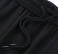 Wade Lifestyle Sweat Short AKSN271-1 Black