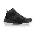 """Li-Ning Basketball Shoe """"Yu Shuai XII"""" (ABAN025-3)"""