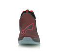 """Li-Ning Basketball Shoe """"Yu Shuai XII"""" (ABAN025-2)"""