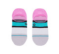 Stance Abbot Low Invisible Socks