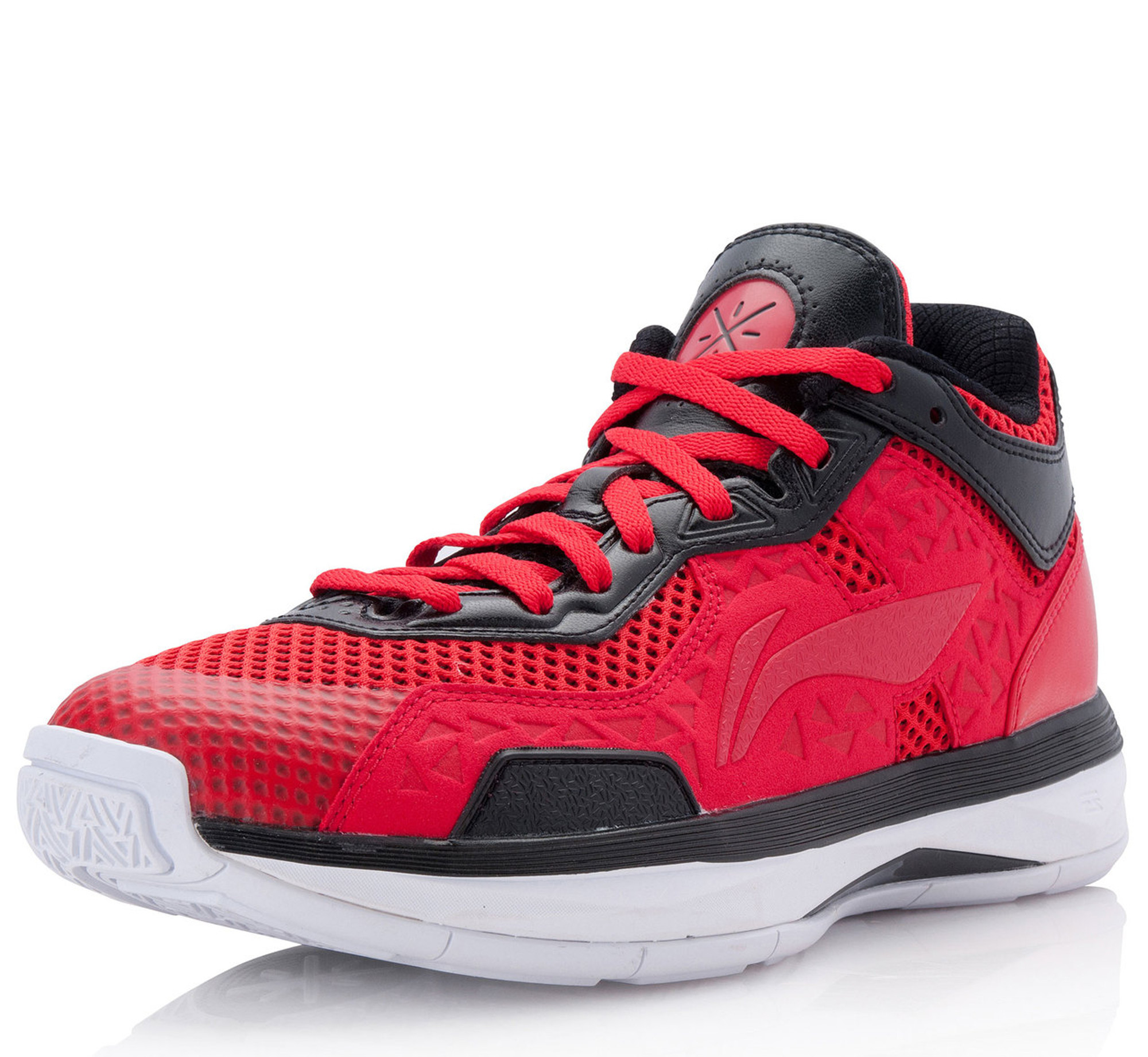 Way Of Wade All Star Shoes For Sale