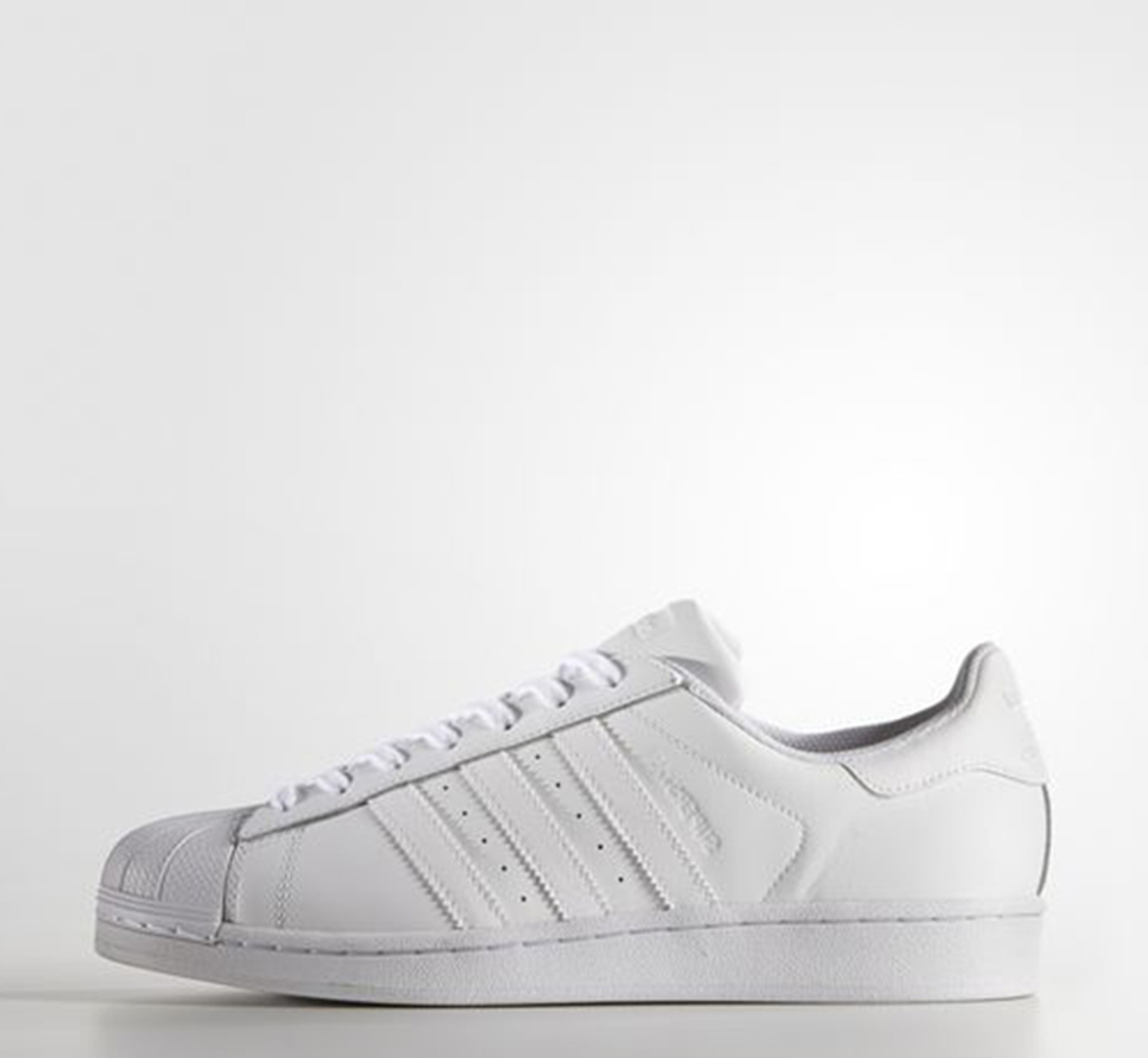Cheap Adidas Originals Men's Superstar Foundation Shoes BB2240