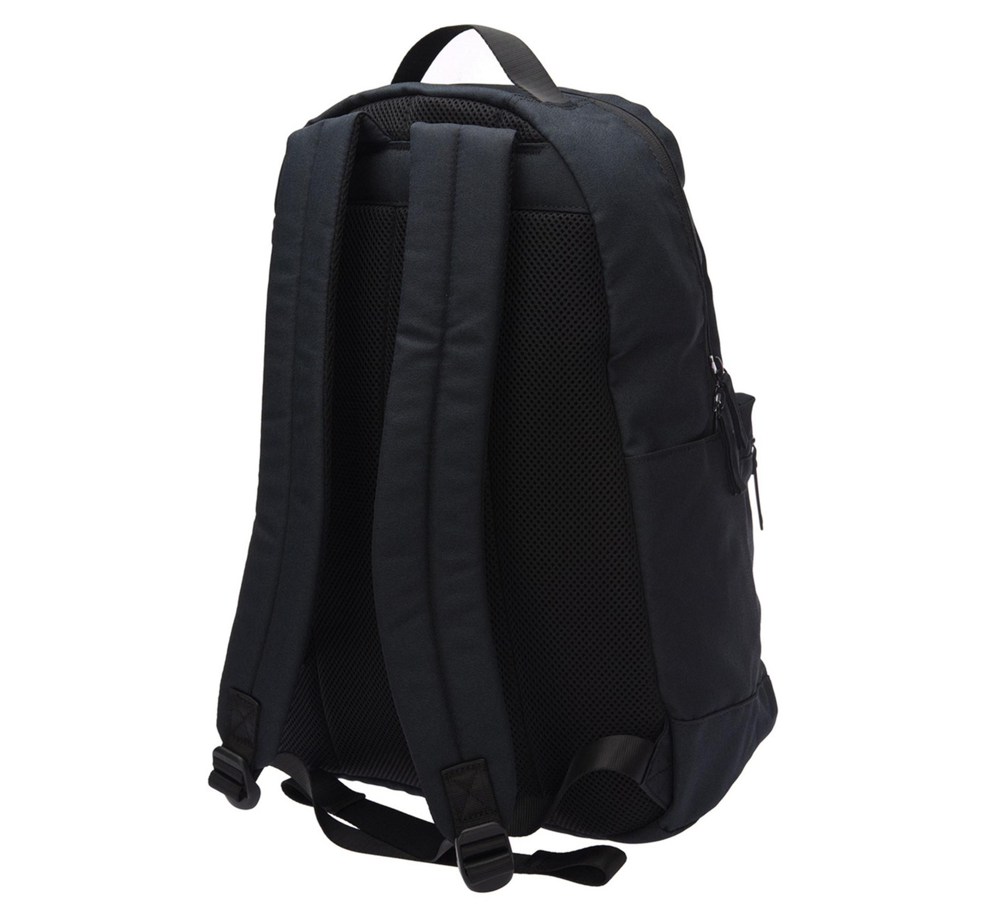 01b3450883b DWADE Lifestyle Backpack ABSM111-2   Shop online now at Sunlight Station