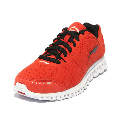 Arc Cushion Running Shoe ARHF159-3