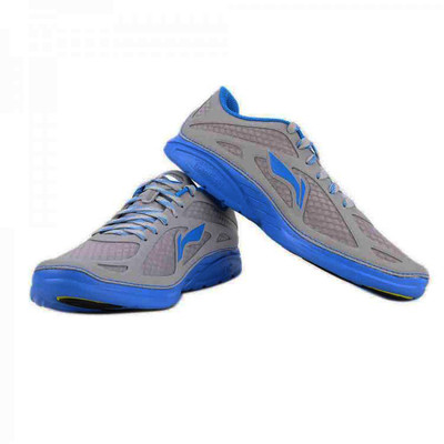 Ultra Light Running Shoe ARBG017-2