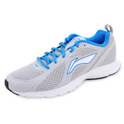 Light Weight Running Shoe ARBG007-2