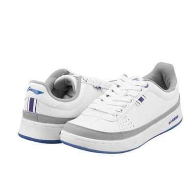 Tennis Culture Shoe ATCF021-1