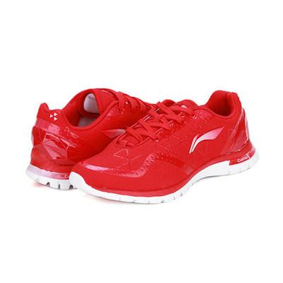 Women's Fitness Shoe AFWF010-3
