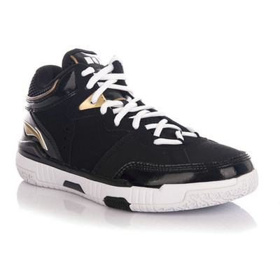 LI-NING Wade All City ABPH179-1