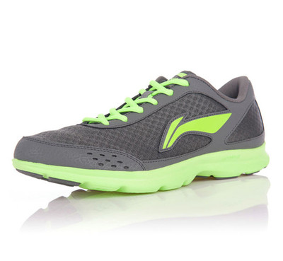 Men's Light Weight Running Shoe ARBH037-2