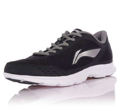 Men's Light Weight Running Shoe ARBH037-3