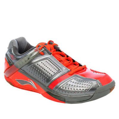 Lin Dan Limited Edition Hero Badminton shoe AYZH015-1