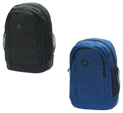 WoW Performance Backpack ABSK038