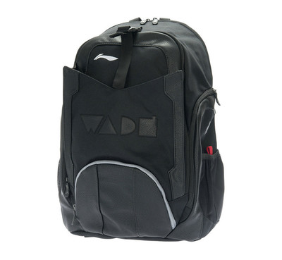 Wade Backpack ABSJ042-1