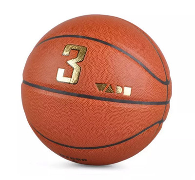 Wade Performance Basketball ABQJ016