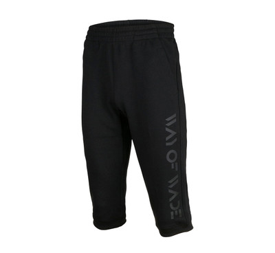 Wade Lifestyle 3/4 Sweat Pants AKQL003-1