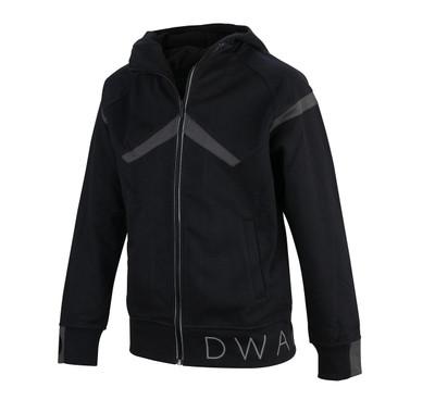 WoW Performance Hoodie Jacket AWDL033-1