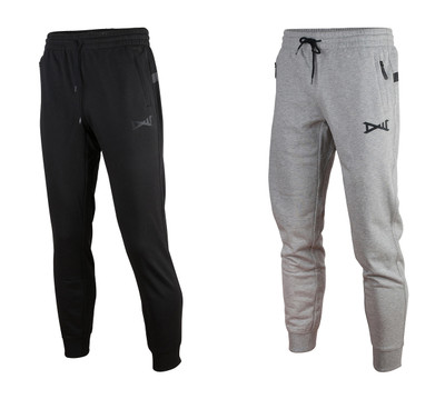 Wade Lifestyle Sweat Pants AKLL017